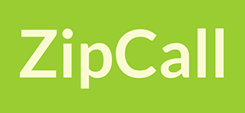 ZipCall - free calls to the USA & Canada